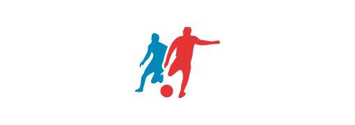 bedrijvenvoetbal